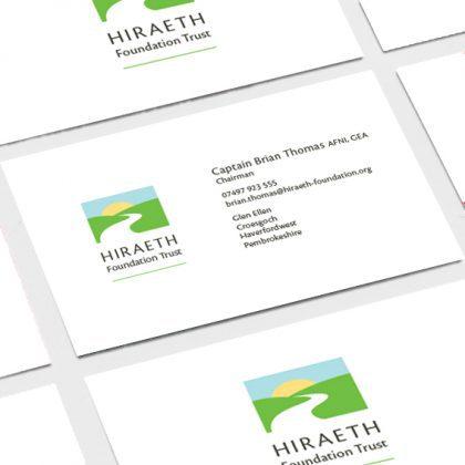 Business_card_designers_Pembrokeshire