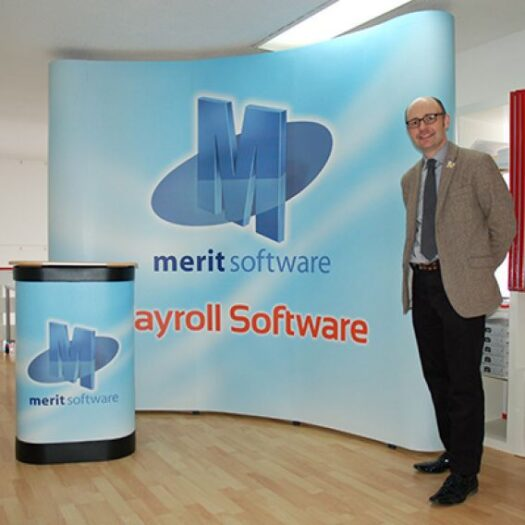 Exhibition stand printers Pembrokeshire Tenby Narberth Haverfordwest