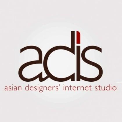 corporate branding designers Pembrokeshire