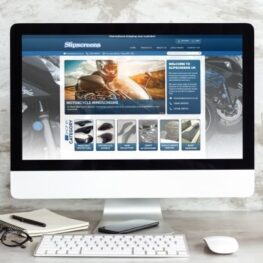 ecommerce website designers pembrokeshire tenby narberth haverfordwest