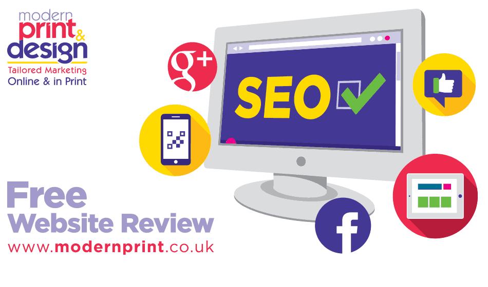 Website Designers & Printers in Pembrokeshire Graphic Design