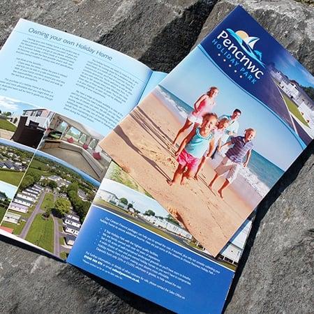 leaflet_designers_pembrokeshire_narberth_tenby_haverfordwest