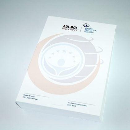 certificate printers designers Pembrokeshire