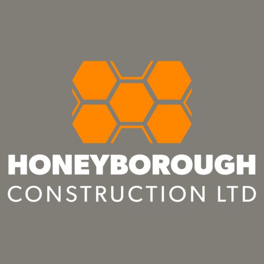 Logo designers Pembrokeshire Tenby Narberth Haverfordwest
