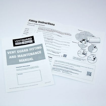 Information leaflet printers in Pembrokeshire