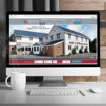 Website designers Pembrokeshire Tenby Narberth Haverfordwest