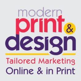 designers in Pembrokeshire