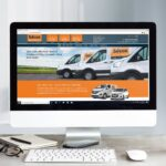 Web designers pembrokeshire Tenby Narberth Haverfordwest