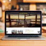 Web designers Pembrokeshire Tenby Neyland Haverfordwest