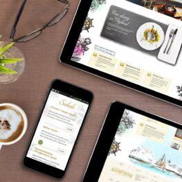Website designers in Pembrokeshire Tenby Neyland Haverfordwest