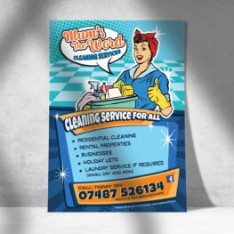 Corporate Branding in Pembrokeshire Narberth tenby Haverfordwest