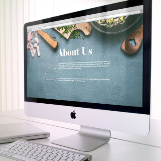 Website designers Pembrokeshire Haverfordwest Tenby Narberth