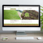 website designers Pembrokeshire Tenby Haverfordwest Narberth