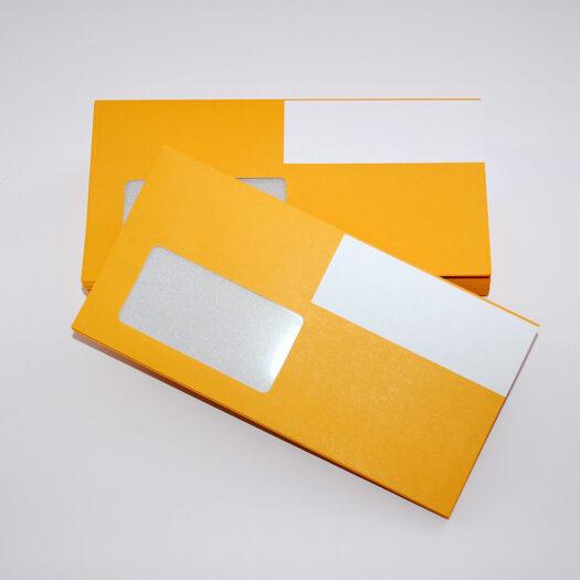 custom envelope printers in Pembrokeshire Tenby Haverfordwest Narberth