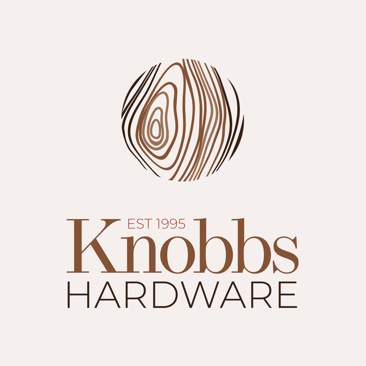 corporate branding designers Pembrokeshire Tenby Narberth Haverfordwest